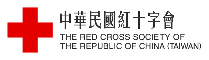 The Red Cross Society of The Republic of China(Taiwan)